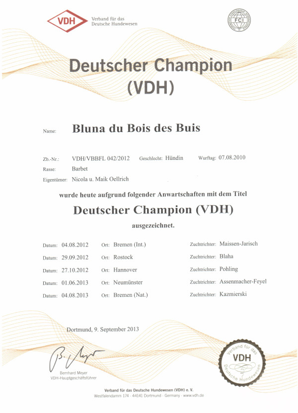 bluna-germanchampion-certificate.jpg